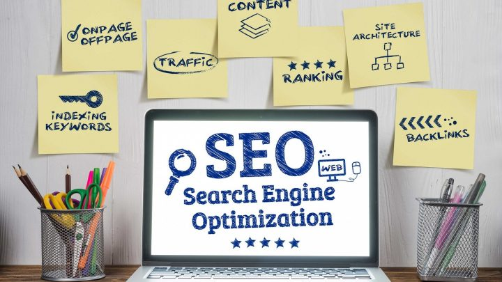 Benefit From these SEO Tools